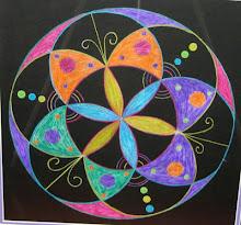 Mandala da Transformação