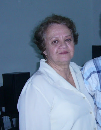 Maria Maracineanu