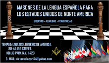 TEMPLO LAUTARO GENESIS DE AMERICA - 89-44 196 STREET  HOLLIS PARK ( HILL SIDE. QUEENS ) NY.11423