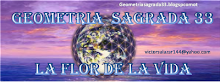 GEOMETRIA SAGRADA 33