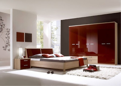 Menovky: posteľná prikrývka a vankúš , spálne , spálňový