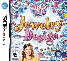 Juegos Nintendo Dsi Descargar Gratis