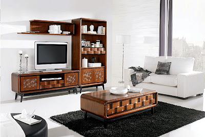 Muebles y decoraci n on line 03 03 10 - Muebles y decoracion on line ...