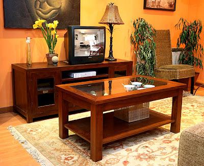 Muebles prácticos por La Decoradora Experta: 3 muebles prácticos ...