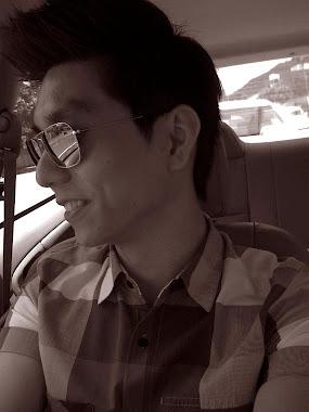 2010 8 15 小森