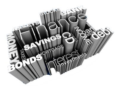 http://4.bp.blogspot.com/_mpkCC78Q9HI/TIRt2mc3VyI/AAAAAAAAAB0/nnWrx2H05tE/s1600/financial.jpg