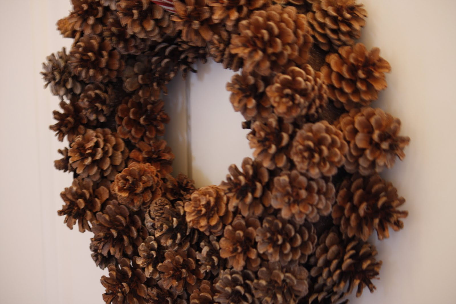Enjoy all life has to offer diy how to create a Making wreaths