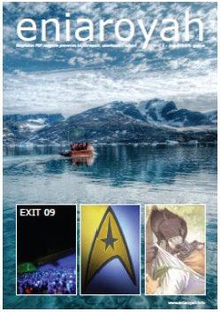 knjige u pdf formatu download