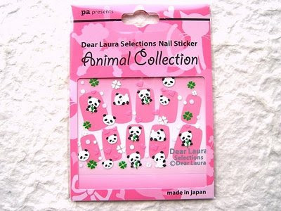 Japan Nail Art Tutorial Video for beginners
