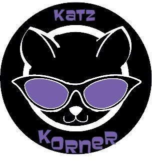 Kat's Korner