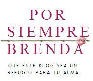 No pueden dejar de pasar por este blog