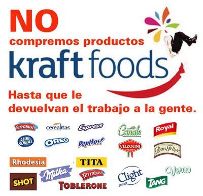 Kraft Food Com Lowville Ny Tours
