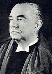 Roberto Lyra