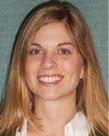Sarah Brooks, Professional Organizer