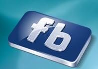Siguenos en Facebook Como Gran Danes Morales
