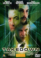 download film takedown 2000 a.k.a hackers dvdrip indowebster idws