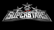 Up next is this weeks WWE Superstars. This was one of the better episodes .
