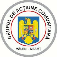 Sigla G.A.C. Valeni