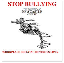 review of stop bullying at work Bullies, especially bullying bosses, are unaffordable  is your boss a bully stop being the target  companies are requiring fewer people to do more work, .