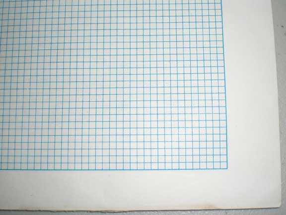 where can i buy cheap graph paper skylar 39 s home patio