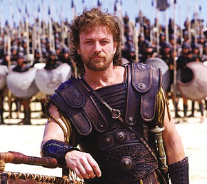 penelope and telemachus true heroes of Start studying odysseus book questions 2 learn vocabulary, terms, and more with flashcards what does telemachus leave out of his true story when he talks to penelope what test has penelope decided to give the suitors.