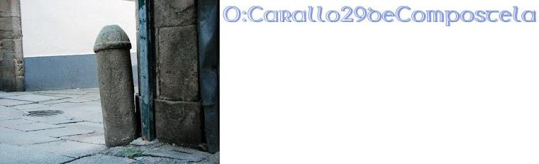 OCarallo29deCompostela