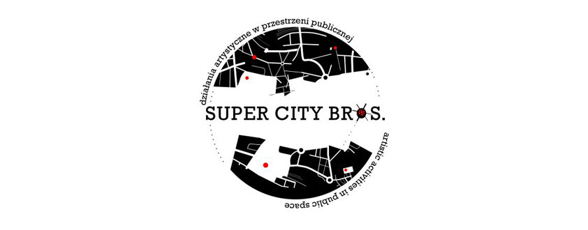 super city bros.