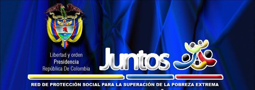 JUNTOS NORTE DE ANTIOQUIA
