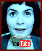 Amelie clips