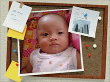 My 2nd baby