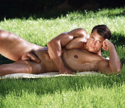 from Giancarlo john tedesco gay