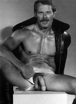 Joshilyn pornstar 1993