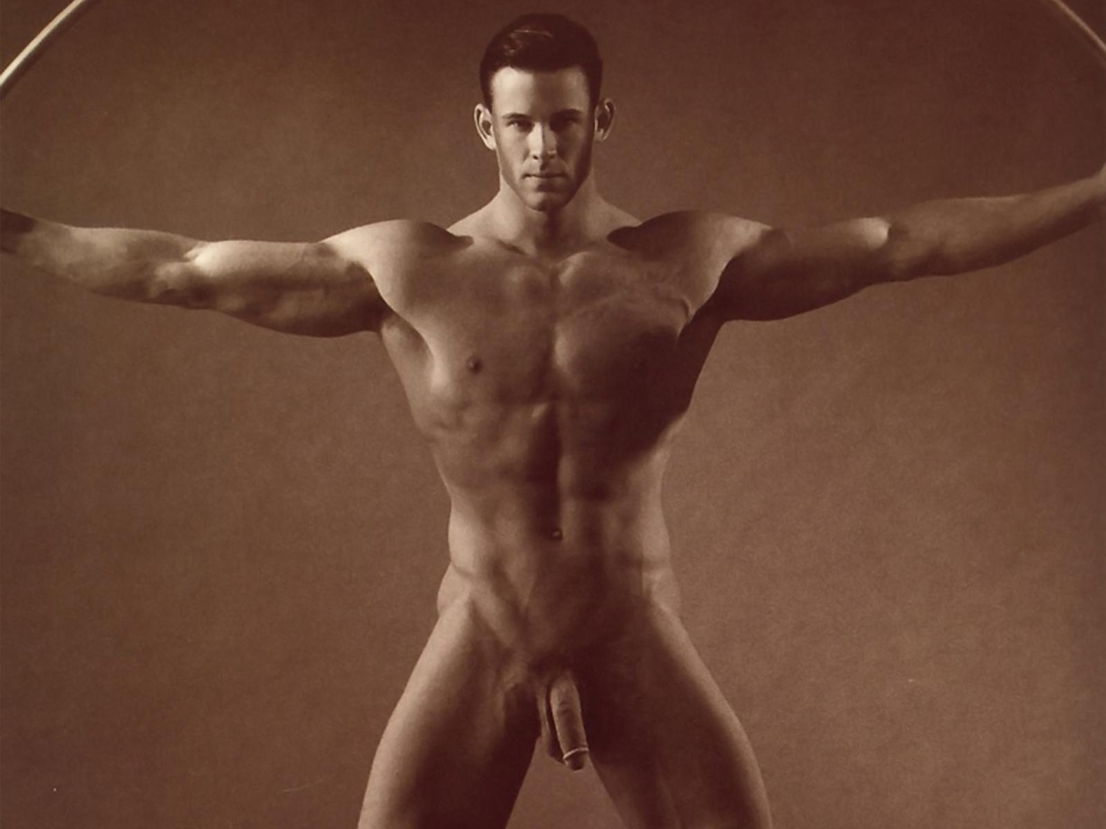 Фото красивых голых мужчин фото, Голые мужчины фото - обнаженные парни 9 фотография