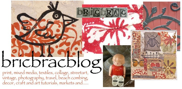 bricbracblog