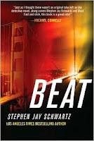 Beat by Stephen Jay Schwartz