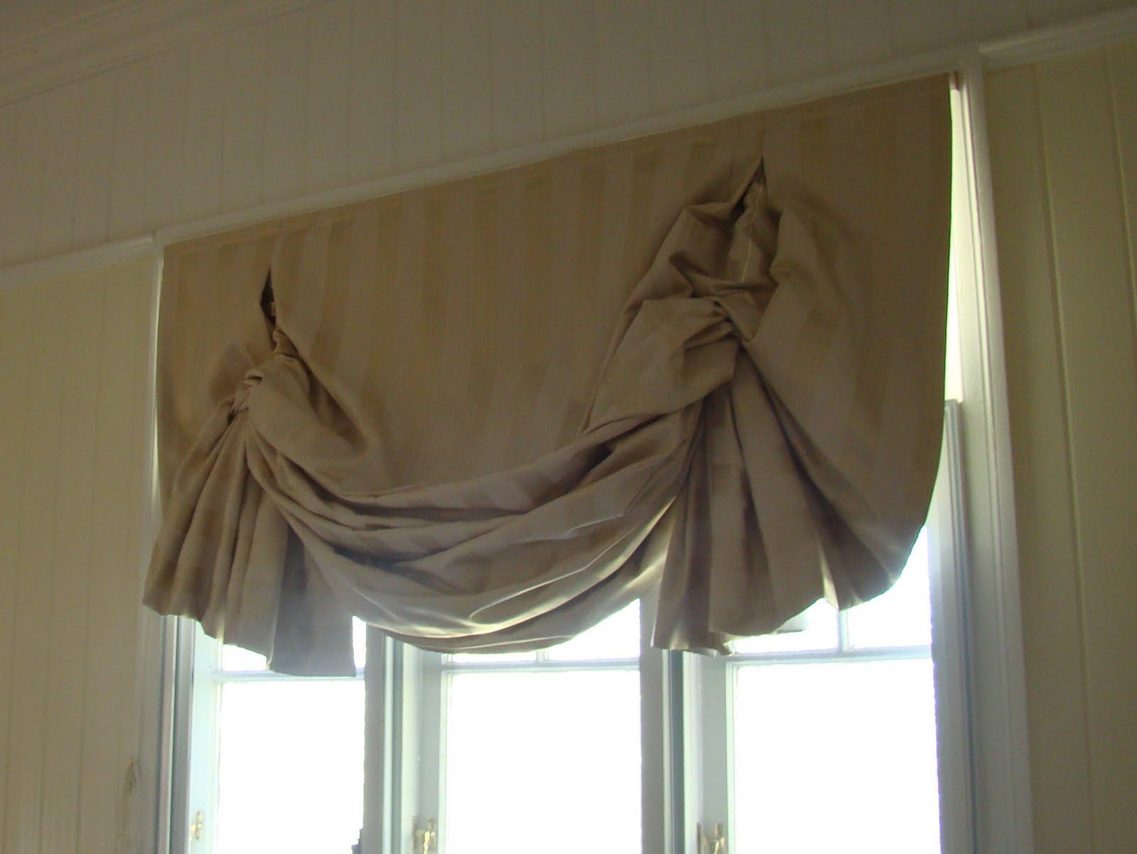 Bedroom Nesting London Blinds Cook Clean Craft