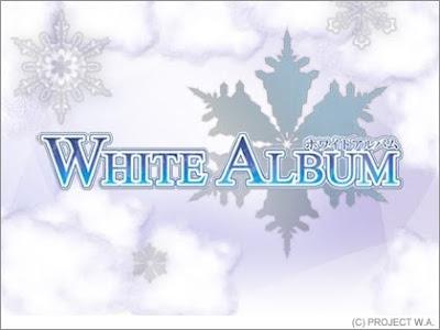 WHITE_ALBUM_anime
