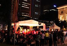 Salsa concert5