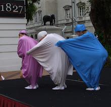 Beanbag dancers5