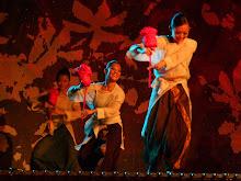 Ribbon dancers1