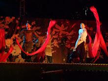 Ribbon dancers5