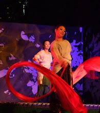 Ribbon dancers10
