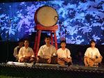 Chinese musical band4