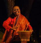 Malay dancer3