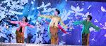 Malay dancers8