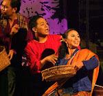 Malay dancers5