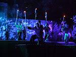 Malay dancers9