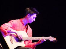 Guitarist4