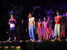 Youth dancers4