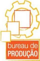 Bureau de Produção